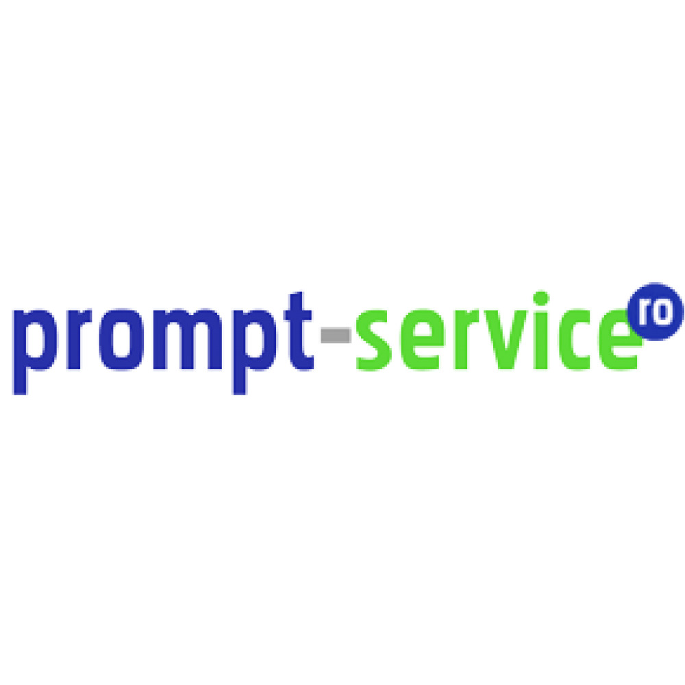 Senzor debit apa instant Ariston 65153001 (65153522), Fast EVO ONT B/C
