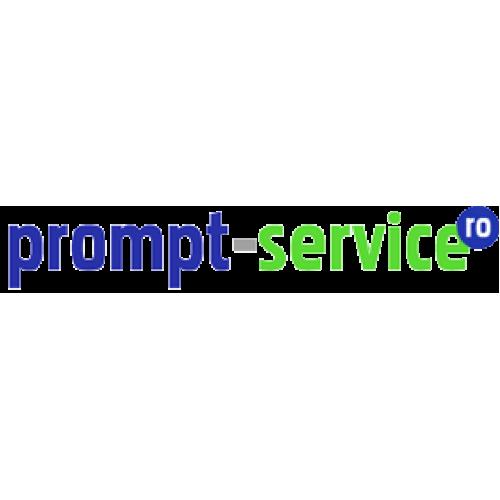 Pompa de circulatie IMP Pumps NMT 25/80-130