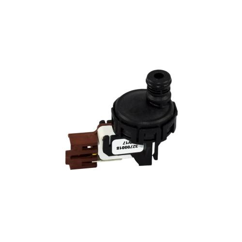 Presostat minim apa pentru centrala termica Ariston Cares 24 kW, cod piesa 65105090