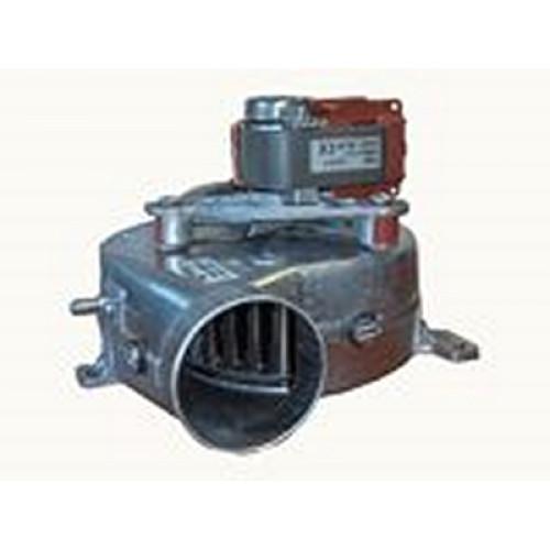 Ventilator centrala termica Immergas Eolo Mini 24 KW Special 1.024485