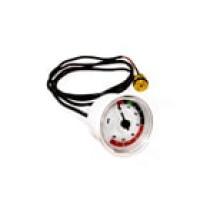 Manometre/Termometre