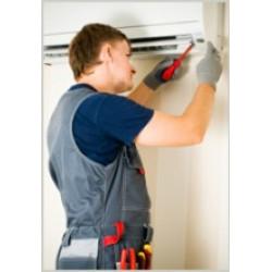 Incarcare freon aer conditionat R134A (kg)