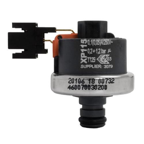 Presostat apa minim presiune pentru centrala termica Ariston Clas ONE, cod piesa 65115792