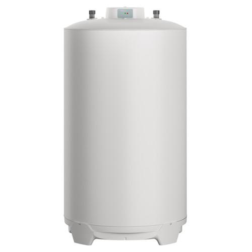 Boiler indirect cu serpentina Ariston BCH 160 L, 160 litri