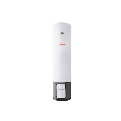 Boiler pe lemn Ariston SL/3 80, 80 litri