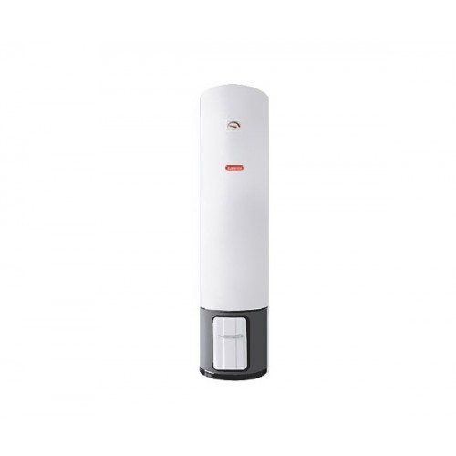 Boiler pe lemn-electric Ariston SLE/3 80, 80 litri