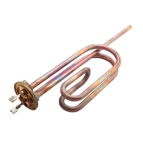 Rezistenta electrica boiler electric Ariston 2000 W, PRO PLUS si PRO ECO 50, 80, 100, 230V