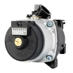 Pompa circulatie pentru centrala termica Ariston 6M 2V, cod piesa 60000591, producator Wilo