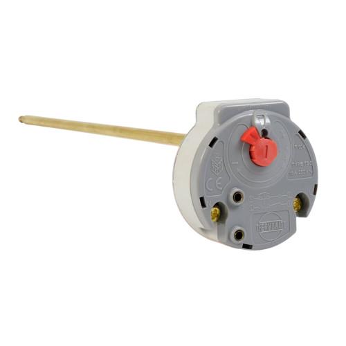 Termostat boiler electric Regent NTS 691214