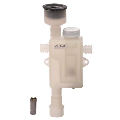 Sifon evacuare condens centrala termica condensare ATI WB16-SIF