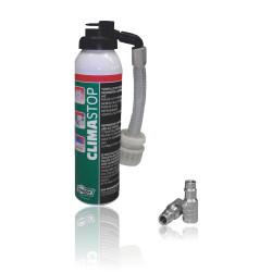 Aditiv stopare pierderi freon Chemstal ClimaStop 30 ml