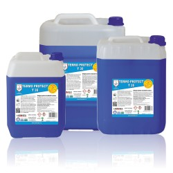 Antigel pentru instalatii termice Chemstal Termo Protect T35 10 kg