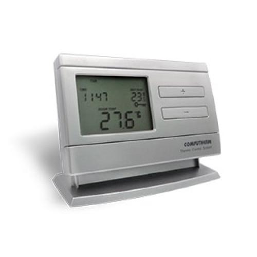 Emitator Computherm Q8 RF (TX), fara fir pentru ansamblu Q8RF sau Q1RX