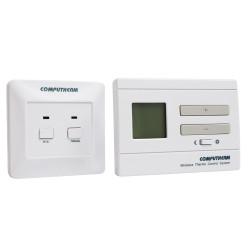 Termostat centrala termica Computherm Q3 RF wireless (fara fir) neprogramabil