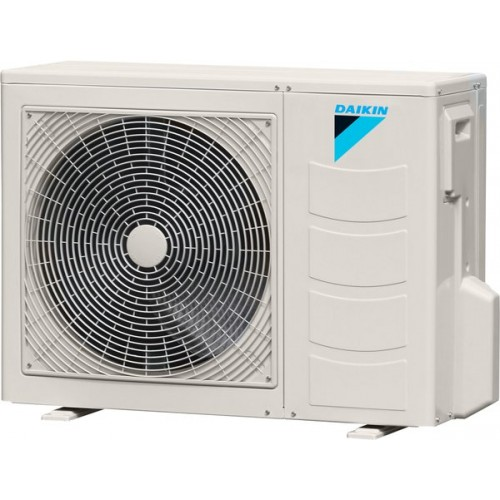 Aer conditionat Daikin Stylish FTXA20AW / RXA20A 7000 BTU, clasa A+++, Filtre purificatoare, Flash Stream, Adaptor Wi-Fi, Senzor Grid Eye, Controler Online, Alb