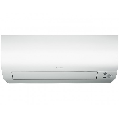 Unitate interna aer conditionat multi split Daikin Perfera FTXM71N 24000 BTU inverter, A++, Flux aer 3D, Senzor ochi inteligent, Silentios, Programator, Flash Streamer