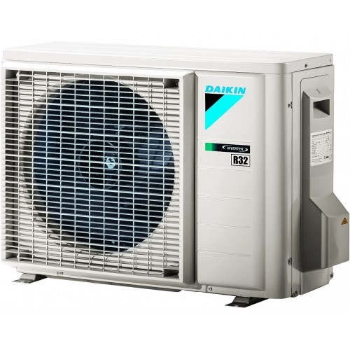Aer conditionat inverter Daikin Perfera FTXM71N / RXM71N 24000 BTU inverter, A++, Flux aer 3D, Senzor ochi inteligent, Silentios, Programator, Flash Streamer