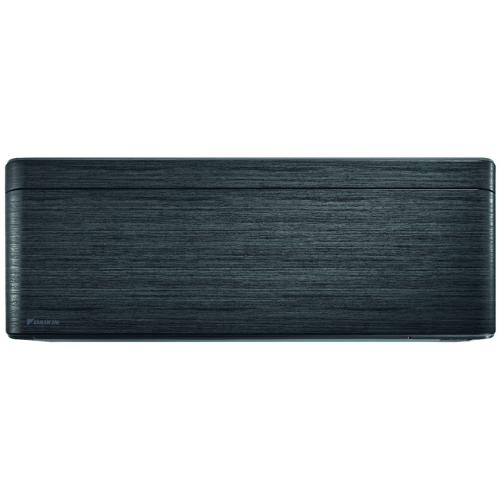 Aer conditionat Daikin Stylish FTXA50BT / RXA50B 18000 BTU, clasa A++, Filtre purificatoare, Flash Stream, Adaptor Wi-Fi, Senzor Grid Eye, Controler Online, Negru