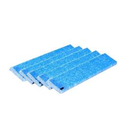 Set filtre pentru purificatorul de aer Daikin MC70L, cod KAC017A4E