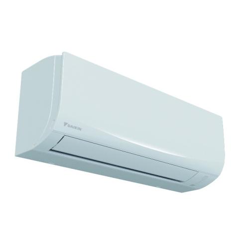 Aparat de aer conditionat Daikin Sensira FTXF60A / RXF60B 21000 BTU, A++, Functionare silentioasa, Program uscat, Filtru aer, Alb