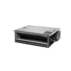 Aer conditionat duct Daikin Bluevolution FBA35A9+RXM35N9, capacitate 12000 BTU, Filtru aer, Pompa condens, Silentios