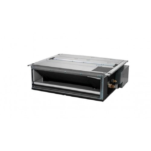 Aer conditionat duct Daikin Bluevolution FDXM25F9+RXM25N9, capacitate 9000 BTU, Filtru aer