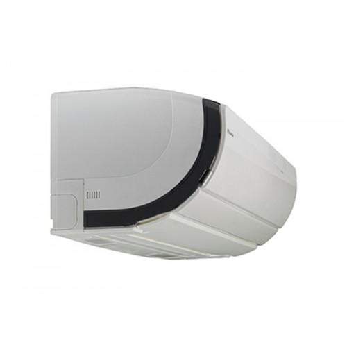 Aer conditionat inverter Daikin Ururu Sarara R-32 FTXZ50N / RXZ50N 18000 BTU, control Wi-Fi (optional), filtru auto-curatare, A+++, senzor inteligent, R-32, silentios