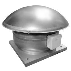Ventilator industrial de acoperis Dospel WD 250