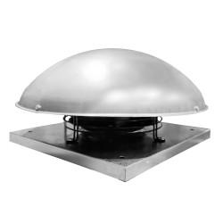 Ventilator industrial de acoperis Dospel WD II 150