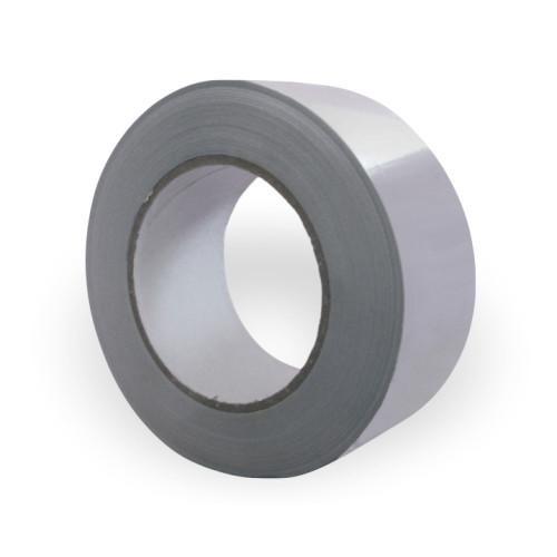 Banda aluminiu Dospel TA 50/50