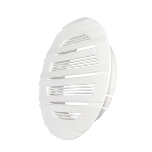 Grila ventilatie circulara Dospel BELLA 150