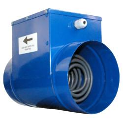 Rezistenta electrica tubulatura Dospel Szerdi 1E 160/1500