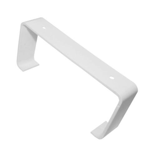 Suport prindere conducta rectangulara Dospel D/UMP 110x55