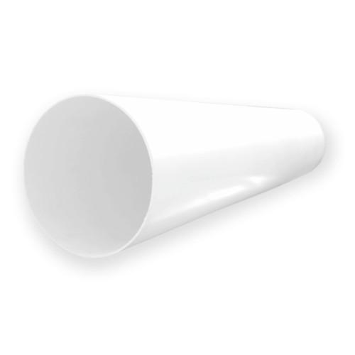 Tubulatura ventilatie circulara Dospel D/O 100/1.5 mb