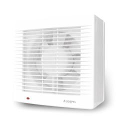 Ventilator axial geam/fereastra Dospel POLO 6 OK