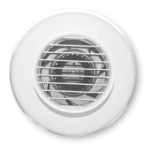 Ventilator industrial de tubulatura Dospel EURO 0