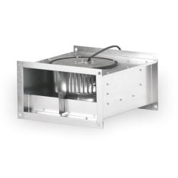 Ventilator industrial centrifugal de tubulatura Dospel WKS 1000
