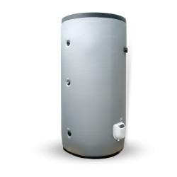 Boiler termoelectric vertical Eldom 1000 2S, 1000 litri