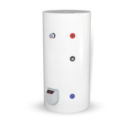 Boiler termoelectric vertical Eldom 500 2S, 500 litri