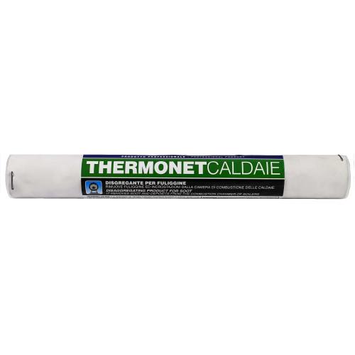 Agent solid pentru curatare camere ardere Facot Thermonet 200 gr