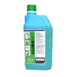 Detergent pentru curatare instalatie aer conditionat Facot Climanet 1 kg