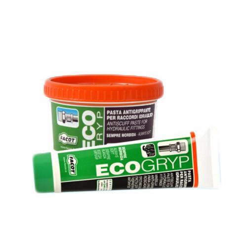 Pasta ermetica Facot ECOGRYP 400 gr