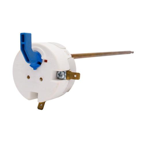 Termostat pentru boiler electric Ferroli Calypso, Hi-Therm si ISEA