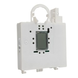 Placa electronica pentru centrala termica Ferroli Domiproject, Divatech, Divacondens, cod piesa 3980i621