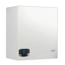 Centrala termica in condensare Ferroli Econcept 51A 53 kW fara ACM
