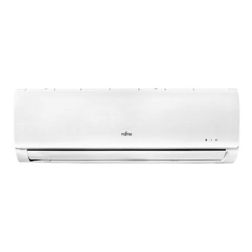 Aparat aer conditionat Fujitsu ASYG18KLCA 18000 BTU Inverter, A++, silentios, economic, freon R32, Restart, Sleep
