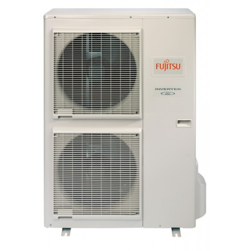 Aparat de aer conditionat duct Fujitsu ARYG60LHTA/AOYG60LATT 60000 BTU Inverter trifazat