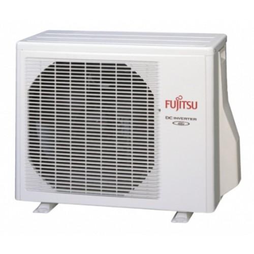 Aer conditionat duct Fujitsu ARYG18LLTB/AOYG18LALL 18000 BTU Inverter