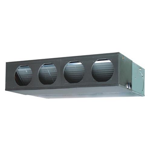 Aparat de aer conditionat duct Fujitsu ARYG30LMLE/AOYG30LETL 30000 BTU Inverter