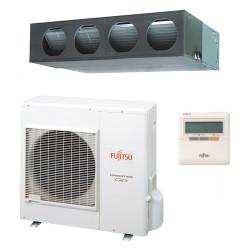 Aer conditionat duct Fujitsu ARYG36LMLE/AOYG36LETL 36000 BTU Inverter